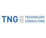 Sponsor Silber TNG Technology Consulting GmbH